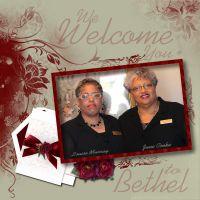 Bethel-013-Greeters.jpg