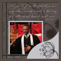 Bethel-013-Pastor-Mike.jpg