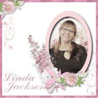 Bethel-017-Linda-Jackson.jpg