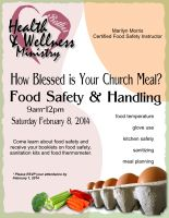 Bethel-Flyers2014-000-BBC-Food-Safety.jpg