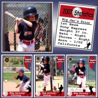Big-Jer_s-Baseball-Cards-000-Page-1.jpg