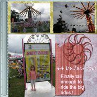 Big-Rides-000-Page-1.jpg