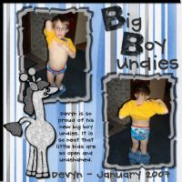 Big-boy-undies---Devyn-2007-000-First-Zoo-Trip_giraffe_resized.jpg