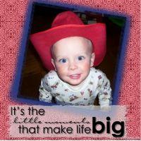 Big-hat-000-Page-1.jpg