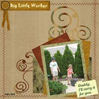 BigLittleWorker_1.jpg