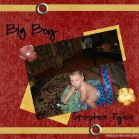 Big_Boy-tnsweetie.jpg