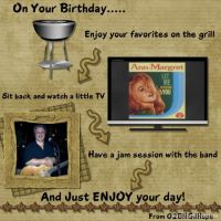 Birthday-Cards-007-Steve-Russell.jpg