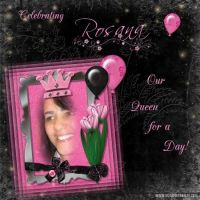 Birthday-Cards-010-Rosana-Day.jpg