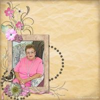 Birthday-Cards-017-Mom_s-80th-invitation.jpg