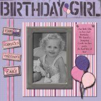 Birthday-Girl-000-Page-1.jpg
