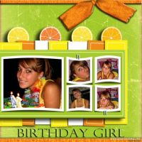 Birthday-Girl-000-Page-11.jpg