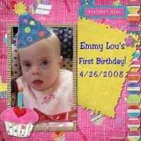 Birthday-Girl-000-Page-12.jpg