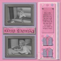 Birthday-Girl-001-Page-2.jpg