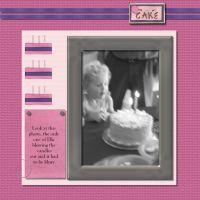 Birthday-Girl-002-Page-3.jpg