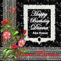 Birthday-Knzus-000-birthday-knzus.jpg