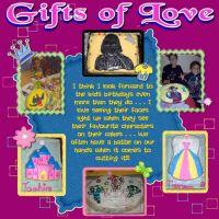 Birthday-cakes-000-Page-1.jpg