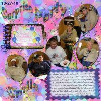 Birthday2010-000-Page-1.jpg