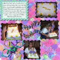 Birthday2010-001-Page-2.jpg