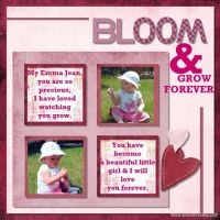 Bloom-_-Grow-Forever-000-Page-1.jpg