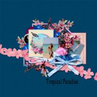 Blossom-n-Blue-Kit_Moonbeam-Designs-000-Page-1.jpg