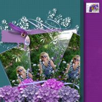 Blossoms_n_Pansamania_Barb.jpg