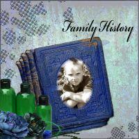 Blue-velvet-000-Page-1-1000.jpg