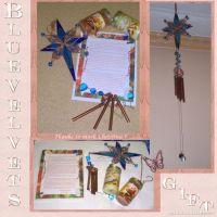 BlueVelvet_s--Gift-000-Page-1.jpg