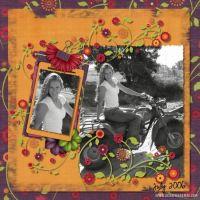 Blush-of-Spring-000-Page-1.jpg