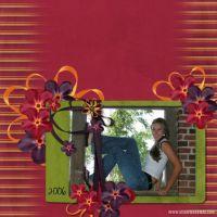 Blush-of-Spring-001-Page-2.jpg