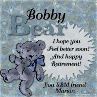 Bobby-000-Baby-Love_baby-bear.jpg