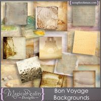 BonVoyage-Backgrounds.jpg