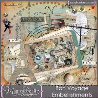 BonVoyage-Ellies.jpg