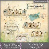 BonVoyage-Wa-prev.jpg