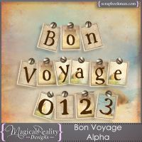 BonVoyage-alphaset-prev.jpg