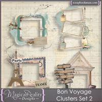BonVoyage-cluster2prev.jpg