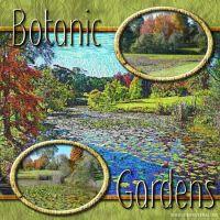 Botanic_Gardens.jpg