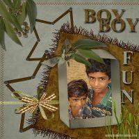Boy-Boy-Fun.jpg