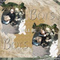 BoysWillBe.jpg
