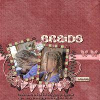 Braids_1.jpg