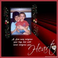 Brandon-and-me-1999-000-Page-1.jpg