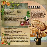 Breads_1.jpg