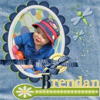 Brendan2.jpg