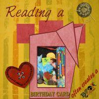 Brendan_birthday_card.jpg