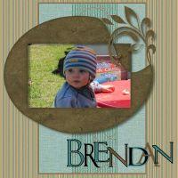 Brendan_olivier.jpg