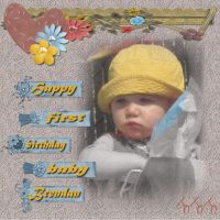 Brendan_s_first_birthday.jpg