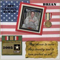 Brian_camp_arafjan.jpg