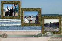 Brian_s-Wedding-002-Page-3.jpg