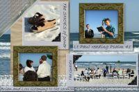 Brian_s-Wedding-003-Page-4.jpg