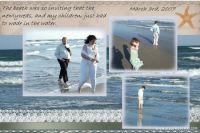 Brian_s-Wedding-004-Page-5.jpg
