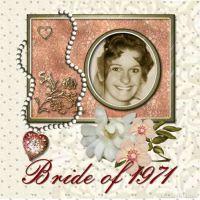 Bride_of_1971.jpg